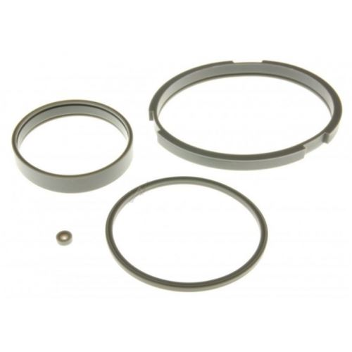 Kit joint pour mini blender moulinex - m305545