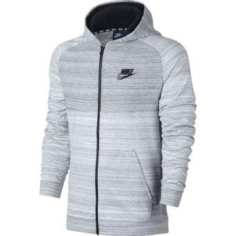 sportswear nike sweat advance
