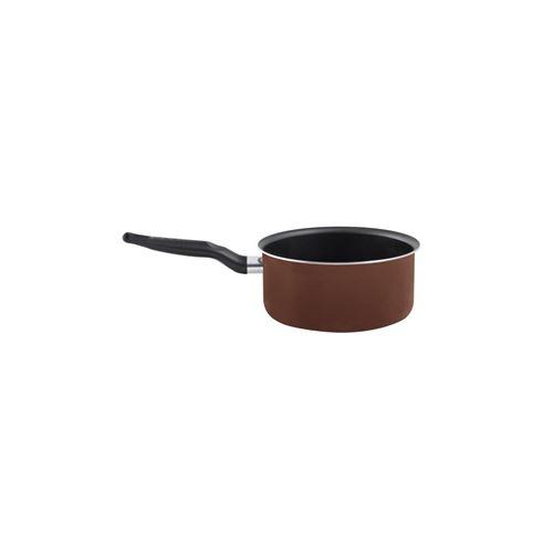 Tefal Extra Brownie Casserole Extra B3003002 20cm Gaz