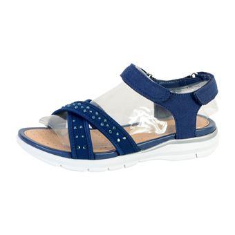 sukie Geox Sandale Sand Chaussures Et Chaussons Enfant De J Sport 7gb6fy