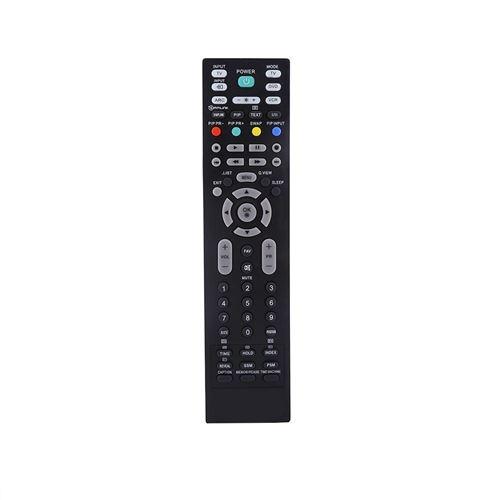 Télécommande de Remplacement pour LG TV, Télécommande Intelligente pour téléviseur LCD à LED SMART L