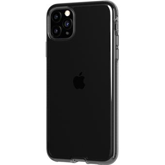 coque ultra protectrice iphone 7