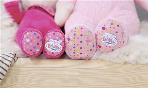 Baby Born 823453 Premier Amour Mini Cutie