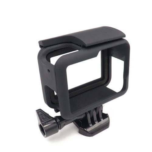 Etui housse de protection pour GoPro Hero 5/ 6/ 7 Black
