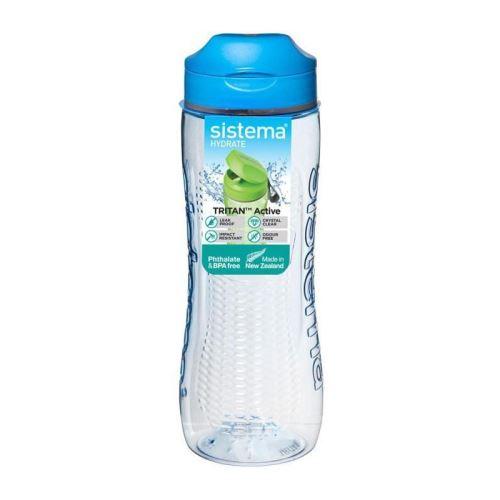 Sistema bouteille active tritan - 800ml 650