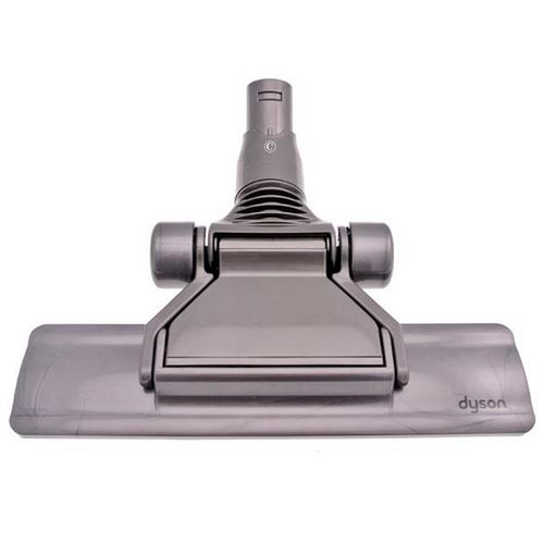 Brosse Flat Out extra-plate (38094-31778) Aspirateur 912072-01 DYSON - 38094_3662894669434