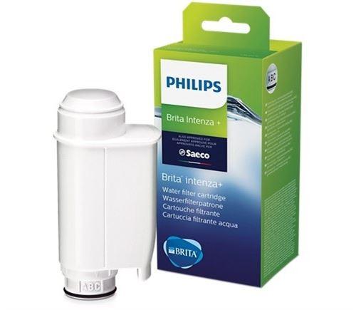 Philips cartouche filtrante ca6702 10