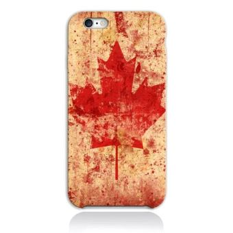 coque iphone 8 canada