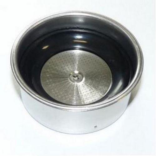 Filtre 1 tasse (138546-3686) Cafetière, Expresso 500591709 RIVIERA ET BAR - 138546_3662894722511