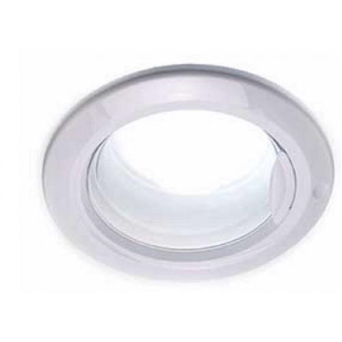 Hublot complet pour lave linge indesit - c00057571