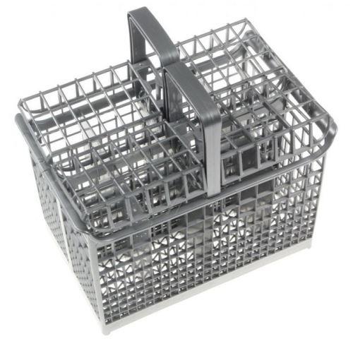 Panier a couverts pour lave vaisselle candy - h503055