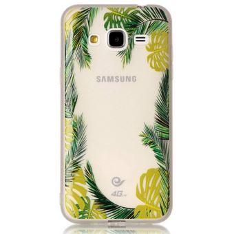 coque iphone 6 palmier