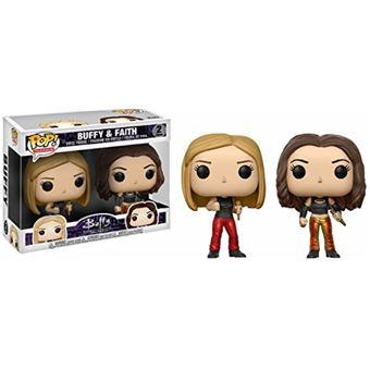 https://static.fnac-static.com/multimedia/Images/27/27/54/86/8803367-1505-1540-1/tsp20180824190210/Funko-Figurine-Buffy-Contre-les-Vampires-2-Pack-Buffy-Faith-Exclu-Pop-10cm-0889698145893.jpg#60fad4ca-c8f7-4c69-878b-239ce1abb29b
