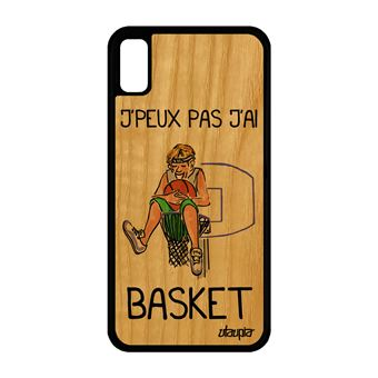 coque humour iphone xr