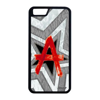 coque iphone 6 philosophie