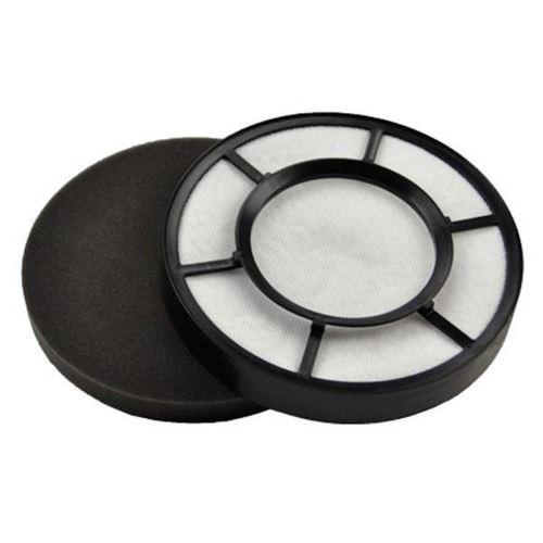Filtre rond (152638-27635) Aspirateur 5080001 DIRT DEVIL - 152638_4012467930086