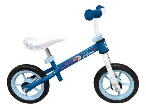 Vélo sans pédales Disney La Reine des Neiges II 10