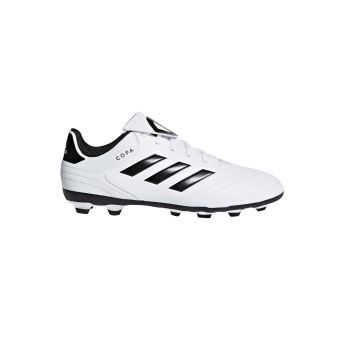 18 Copa Fxg Crampons Adidas Adulte 4 Moulés Rugby wOnX80kNP