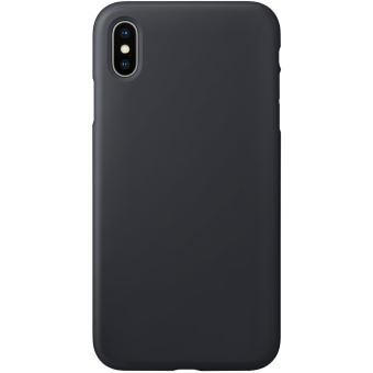 coque iphone xs max epaisse