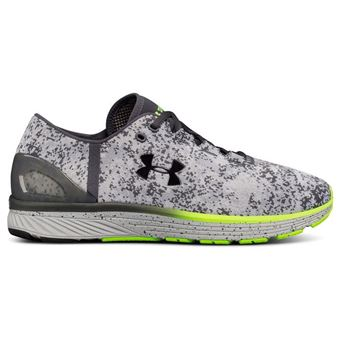 Chaussures de running sur route Under Armour Homme - - - Chaussures et chaussons de sport - Achat & prix da00c6