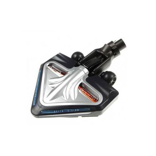 Electro-brosse 24v-25,2v avec led pour aspirateur rowenta - m153457