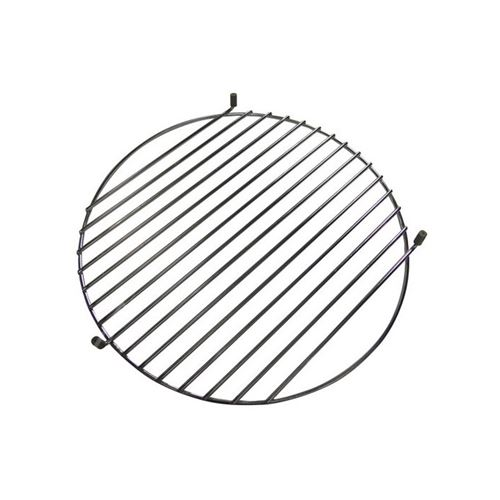 Grille trepied (basse) pour micro ondes lg - 6724311