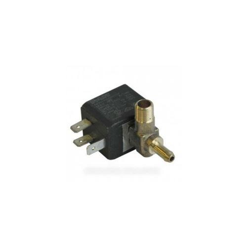 Electrovanne pour petit electromenager polti - 873836