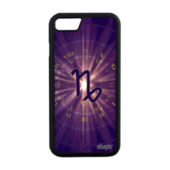 coque iphone 8 galaxy