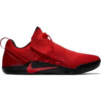 Chaussure de Basketball Nike Kobe A.D. NXT rouge pour homme