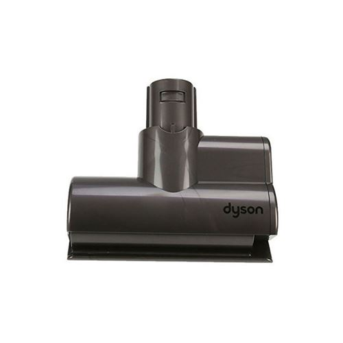 Mini turbo brosse pour dc59/dc62 pour aspirateur dyson - f333540