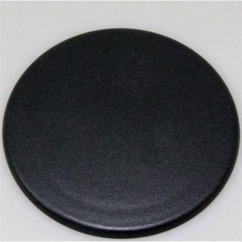 Chapeau bruleur ur pour table de cuisson rosieres - 8061204