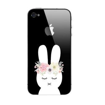 coque iphone 4 kawai