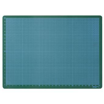 tapis de dcoupe 45 x 60 cm grapho cut accessoires outils de coupe achat prix fnac - Tapis De Decoupe