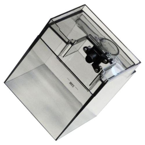 Réservoir d'eau Cafetière, Expresso 500591712 RIVIERA ET BAR - 298756
