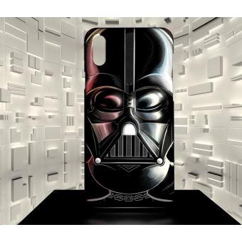 Coque Design Huawei P20 PRO STAR WARS 50