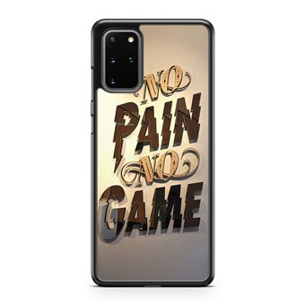 coque barcolone iphone 4