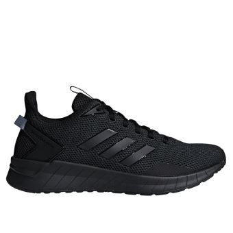 adidas homme chaussures noires