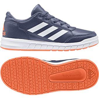 pour sport chaussure pour adidas bleu adidas bleu pour adidas bleu chaussure chaussure sport zpSVGLqUM