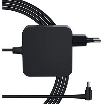 45w notebook laptop adaptateur secteur chargeur pour asus. Black Bedroom Furniture Sets. Home Design Ideas