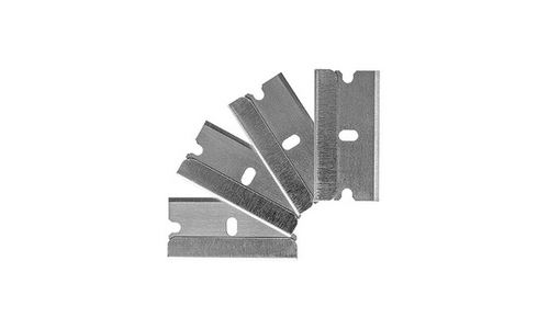 Accessoire cuisson ELECTROLUX LAMES X 10 E6HUB102