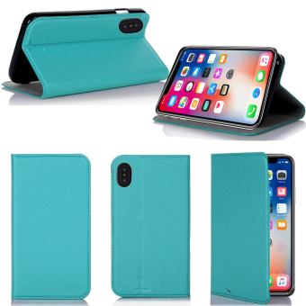 coque iphone x 10 ans