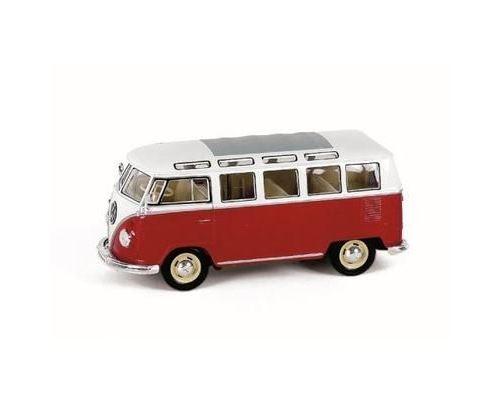 Cars & co company - 327 5621 - voiture miniatur…