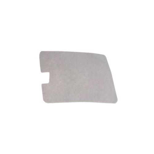 Filtre pour aspirateur zanussi - 9692074