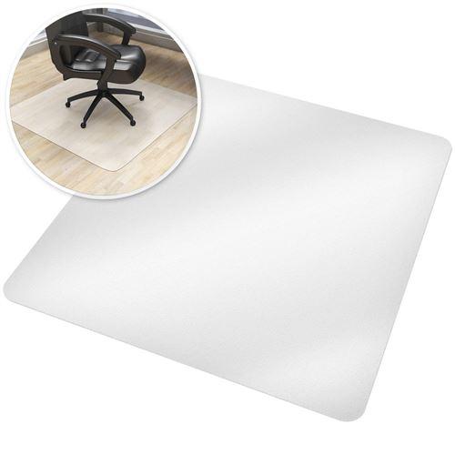 TecTake Tapis de sol - 90 x 90 cm
