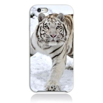 coque iphone 7 animal