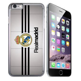 coque iphone 7 bande