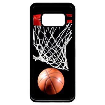 coque samsung s8 basket