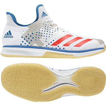 Chaussures adidas Counterblast Bounce Chaussures et