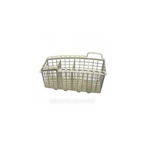 Panier porte-couverts pour lave-vaisselle ariston - 5755607