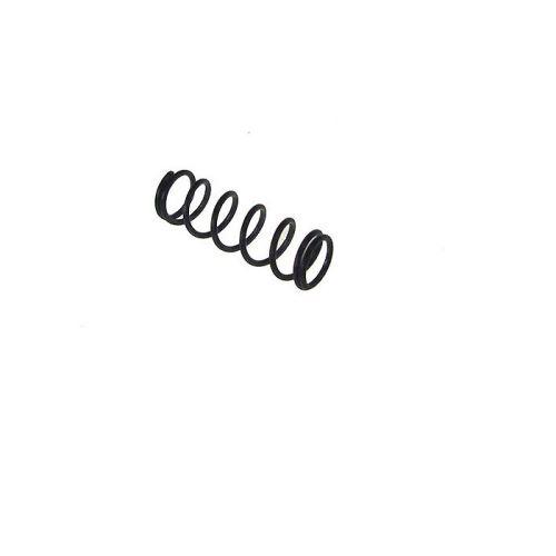 Ressort support sac 0.5mm hswr 7nzt pour aspirateur lg - 6713289